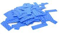 Lot 250 Bracelets en plastique pour billets de 20 € ( Réf#K-277)