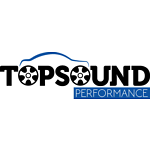 TOPSOUND PERFORMANCE
