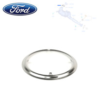 GENUINE FORD EXHAUST GASKET FITS TRANSIT Mk8, TRANSIT / TOURNEO CUSTOM, 1937362