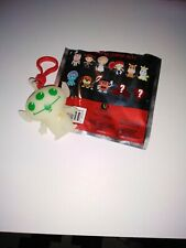 Disney - Toy Story 4 Figural Bag Clip - Series 22 RARE CHASE EXCLUSIVE B Alien
