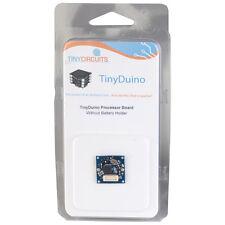 Arduino Compatible Processor Board tinycircuits tinyduino MICROPROCESSORE