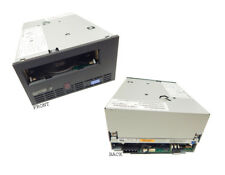 IBM Ultrium LTO-3 400/800 FC Loader Tape Drive 96P1258