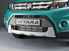 Suzuki Genuine Vitara SZ-T Front Bumper Skid Plate In Silver 990E0-54P45-000