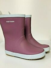 Women's Tretorn Wellie WINGS - Size 38