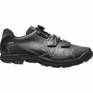 Lake MX168 Enduro Cycling Shoe - Men's