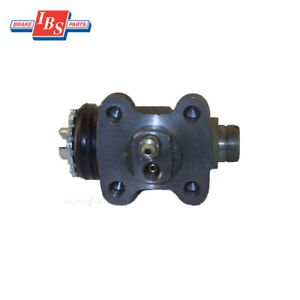 RH Front Wheel Cylinder FOR Mitsubishi Fuso Canter FE 212-649 FC 80-07 JB71298