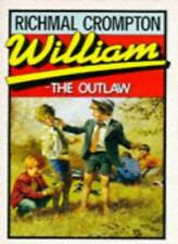 William the Outlaw,Richmal Crompton