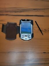Hp iPaq Pocket Pc H5450 Win Mobile 2002 400Mhz (264493-001)