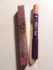 Urban Decay 24/7 Concealer Pencil KGB Brand New In Box