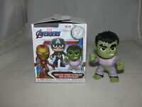 Funko Marvel Comics Avengers Movie Hulk Mystery Minis Figure-New