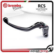 Brembo Racing 110B01285 RCs Type Mechanical Clutch Hebel Honda