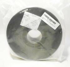 FiloAlfa Filament f/ür 3D-Drucker 1,75mm N-ASA Schwarz 700g