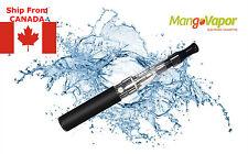 Rechargeable Electronic Vaporis E Pen Shisha Hookah Vapor Kit Tool 650mAh
