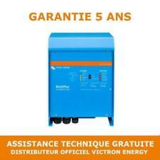 Victron Energy MultiPlus VE.Bus 12/3000/120-16 230V - PMP122300001