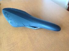 Fizik Arione R1 Carbon Saddle Braided Rails 142g. NICE!