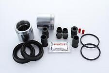 FRONT Brake Caliper Rebuild Repair Kit for FORD FOCUS ST170 (axle set) BRKP140