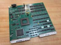 ABB 3HAC0373-1 CPU Board 3HAC03731