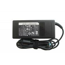 For Acer Aspire 5560G Charger Adapter Power Supply