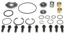 Turbocharger Service Kit Chevy 2004-10 GMC C4500 C5500 6.6L Mahle 599TS21103100