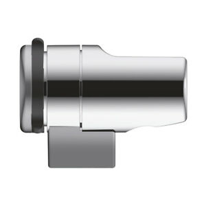 GROHE Relexa Handbrausehalter 28623000 verstellbar chrom Duschkopf Halterung