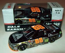 Dale Earnhardt Jr 2017 Axalta Ducks Unlimited #88 Chevy SS 1/64 NASCAR Diecast