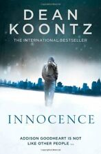 Innocence,Dean Koontz