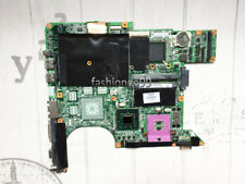 For HP Pavilion dv9000 dv9500 dv9700 series Laptop Motherboard 447984-001 Intel