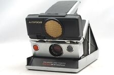 @ Ship in 24 Hrs! @ Polaroid Time-Zero SX-70 Auto Focus Instant Film Land Camera