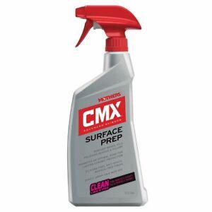 Mothers Cmx Ceramic Surface Prep - 710Ml