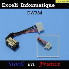 Connecteur alimentation Dc Power jack cable SAMSUNG 3  NP300U1A-A01US  NP305U1A