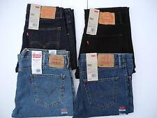 Levi´s ® 505 ®   Herren Jeans Neu Viele Größen Viele Farben NEU