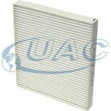 Universal Air Conditioner FI1174C Cabin Air Filter