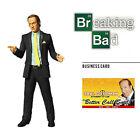 Breaking Bad Saul Goodman Figure PVC 15cm