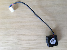 AFB02512HHA HP COOLING FAN DC12V 0.12A