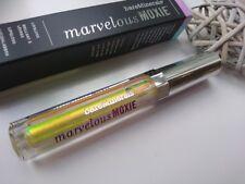 bareMinerals marvelous MOXIE LIPGLOSS  Hypnotist 2.25ML Brand New & Boxed