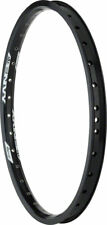 "Sun Ringle Envy Rear Rim 20"" 32h Schrader Black"