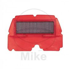 Honda CBR 900 RR 1996 BMC air filter