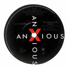 """Londonbeat - Failing In Love Again - 7"""" Vinyl Record Single"""
