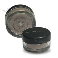 Bare Minerals Glimpse Eyeshadow # Champagne # 0.28g New Sealed i.d Minerals