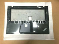 For Lenovo T440s T450S 14inch LCD Display Touch Screen Digitizer