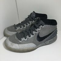 Nike Kyrie 1 All Star Sneakers Size 5Y 744386-090