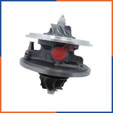 Turbo CHRA Cartouche pour VOLKSWAGEN PASSAT B4 1.9 TDI 115 cv 454231-2, 454231-6