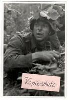 WW 2 Russland am 22.08.42 Wald Kolodesi Kradschtz Btl 59 II Pz. Grenadier Rgt 40