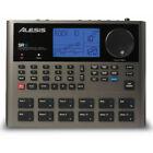 Alesis SR-18 - Boite à rythmes