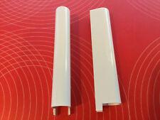 Aubi SI Siegenia EK211 Abdeckkappe Kappe weiß für Flügelband NEU EK 211 EW001