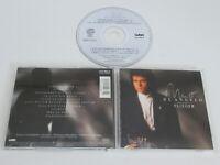Nino de Angelo – Flieger / Wea - 244 983-2 CD Álbum