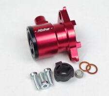DUCATI 848/1098/1198 Attuatore Frizione maggiorato - Clutch slave cylinder