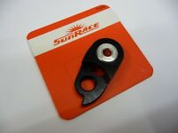SUNRACE Dropout EXTENDER Hanger Rear Derailleur extension like wolftooth Link