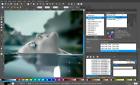 2020 Pro Creative Suite-Graphic Design-Image-Illustrator-Editing Software