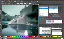 2019 Pro Creative Suite-Graphic Design-Image-Illustrator-Editing Software